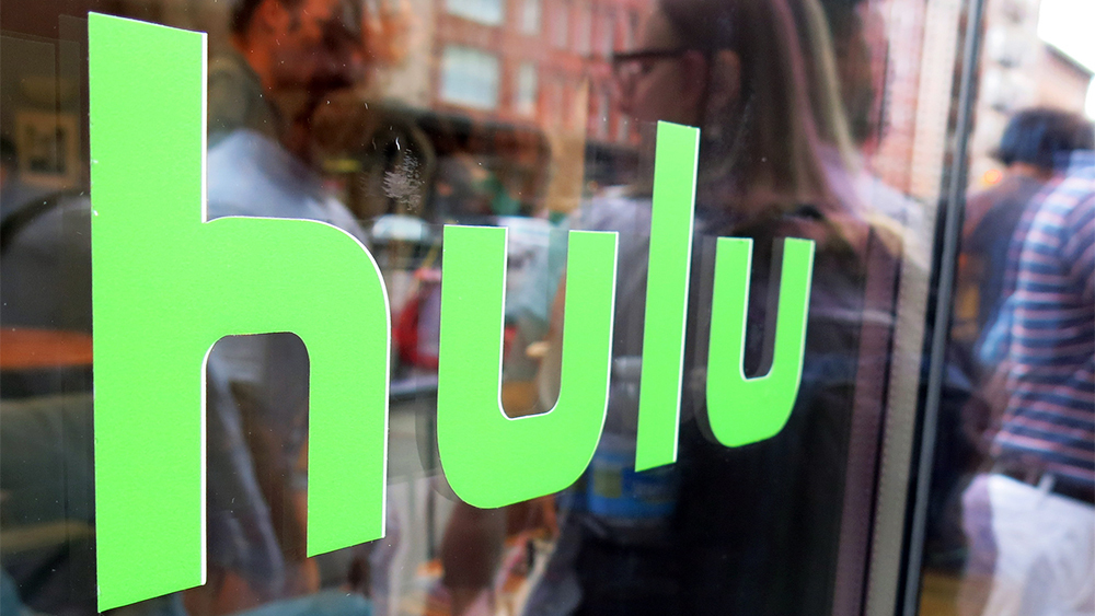 Hulu And AT&T Aim To Run Ads When You Stop Streaming TV Shows