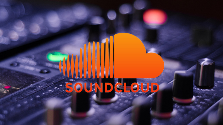 New Integration For SoundCloud With Serato Is A Missed Opportunity