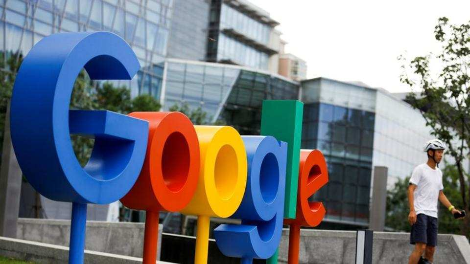 Google Might Shift Its Messages Web App From Android.Com To Google.Com