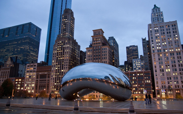 Chicago's ActiveCampaign raises $100M for an all-in-one marketing and sales automation platform – TechCrunch