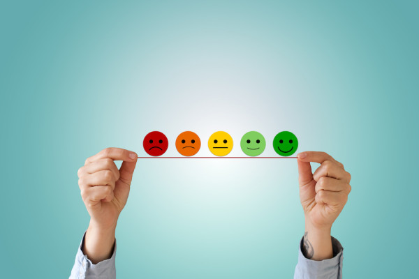 Customer feedback is a development opportunity – TechCrunch