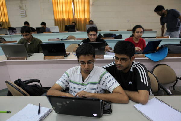 India's InterviewBit secures $20M to grow its advanced online computer science program – TechCrunch
