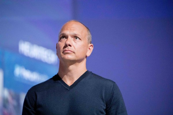 With Tony Fadell's help, Advano is building battery components to power an electric future – TechCrunch
