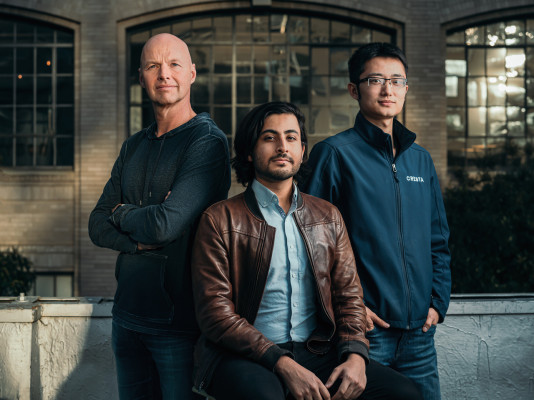 AI startup Cresta launches from stealth with millions from Greylock and a16z – TechCrunch