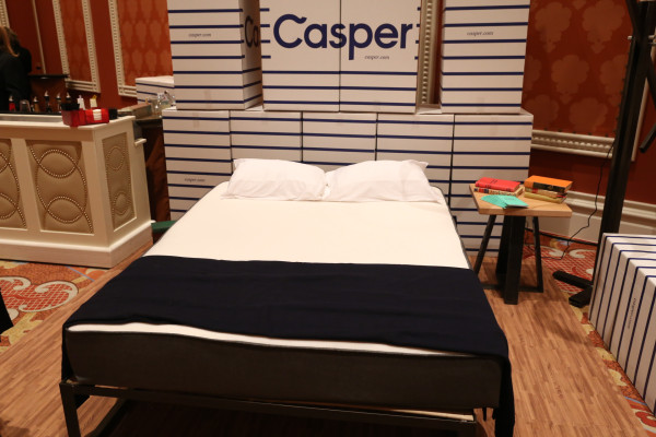 Casper lowers its IPO price range, a gloomy portent for 2020 debuts – TechCrunch