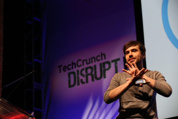 Does Asana's planned direct listing reveal the company's true value? – TechCrunch