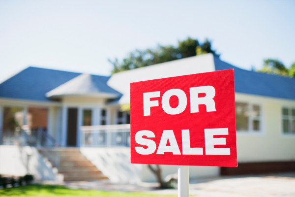 Real estate startup Homie plans to expand to more cities with $23 million in Series B funding – TechCrunch
