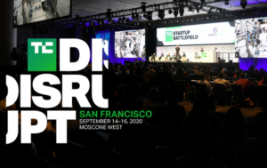 Registration is now open for Disrupt SF 2020 – TechCrunch