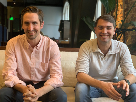 YC-backed Goodcover launches into the fast-moving insurtech space – TechCrunch